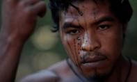 Lãnh đạo nhóm thổ dân bảo vệ rừng Amazon bị lâm tặc sát hại