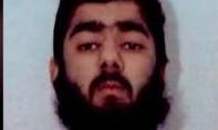 Kẻ đâm dao khiến 2 người chết ở London từng có tiền án khủng bố