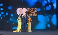Những cái tên làm nên sự rạng rỡ cho du lịch Việt