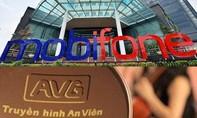 Vụ Mobifone mua AVG: Đã thu hồi 8.845 tỷ đồng,