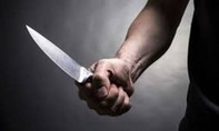 Sát hại 2 mẹ con người tình cũ rồi treo cổ tự tử