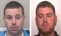 Vụ 39 tử vong ở Anh: Hai nghi phạm muốn ra trình diện nhưng sợ bị thủ tiêu