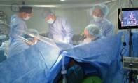 Cứu sống 3 bệnh nhân bằng bắc cầu động mạch vành