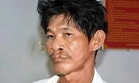 Khởi tố kẻ sát hại hai mẹ con người tình cũ rồi treo cổ tự tử