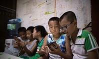 Trung Quốc siết chặt chơi game trực tuyến với trẻ vị thành niên