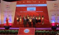 Suntory PepsiCo là công ty đồ uống không cồn uy tín nhất Việt Nam