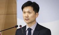Hàn Quốc trục xuất hai người Triều Tiên từng giết 16 người