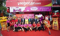 SWIFT247 miễn phí dịch vụ vận chuyển giữa Đà Nẵng và TP.HCM, Hà Nội