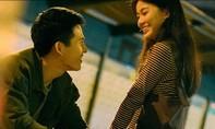 Quốc Thiên ra mắt MV với cảm hứng hình ảnh thập niên 80