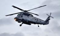 New Zealand cử đặc nhiệm đưa 6 thi thể rời đảo núi lửa