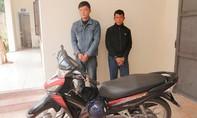 Từ Gia Lai ra Hà Tĩnh thực hiện 3 vụ trộm két sắt