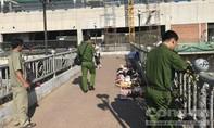 Nữ sinh ói ra bún, tử vong ở cầu bộ hành Suối Tiên là do bệnh lý