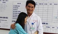 Hai sản phụ tử vong ở Đà Nẵng do thuốc gây tê Bupivacaine