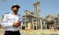 Iran 'yêu cầu' Hàn Quốc trả 6 tỷ USD tiền... mua dầu