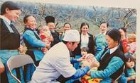 Triển lãm ảnh, tư liệu về thành tựu quyền con người tại Đà Lạt