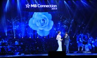 """""""Khi ta 25"""" – món quà âm nhạc MB trao gửi khách hàng"""