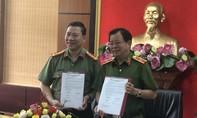 Tăng cường phối hợp thực hiện nhiệm vụ cảnh vệ tại TPHCM