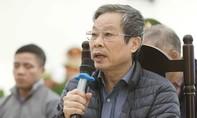 Nguyễn Bắc Son khai 3 triệu USD nhận hối lộ đã