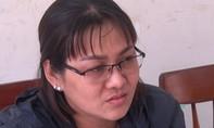 Bắt băng trộm xe bán sang Campuchia