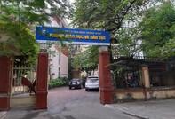 3.000 học sinh Hà Nội phải thi lại môn Toán vì đề quá… khó