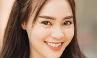 Ninh Dương Lan Ngọc vào đề cử 'Nữ diễn viên điện ảnh được yêu thích nhất'