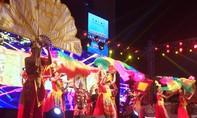 Chương trình giao lưu văn hóa Việt Nam – Hàn Quốc tại Đà Lạt