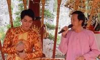 Con nuôi Hoài Linh vào top 12 Solo Cùng Bolero