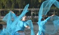 Khát vọng ngành trà, tơ lụa Bảo Lộc - Lâm Đồng bay cao, vươn xa