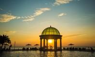 Phú Quốc – thiên đường có thực cho những ai say đắm hoàng hôn