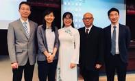 SCB tham gia diễn đàn doanh nghiệp nông nghiệp Đài Loan - Việt Nam