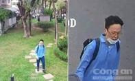 Bắt nghi phạm sát hại gia đình người Hàn Quốc ở Sài Gòn