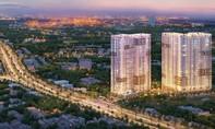 Tiếp tục cơn sốt tăng giá bất động sản trên những cung đường lớn