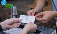 BHXH TP.HCM hướng dẫn gia hạn thẻ BHYT năm 2020