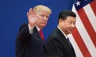 Trump: Tôi và ông Tập sẽ ký thoả thuận thương mại