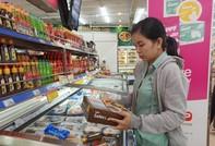 Tết thảnh thơi nhờ có hàng nhãn riêng Saigon Co.op