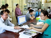 Người tham gia BHXH tự nguyện tăng kỷ lục