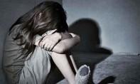 Bé gái 15 tuổi làm giả giấy siêu âm có thai để níu kéo tình cảm