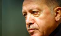 Thổ Nhĩ Kỳ điều quân đến Libya: Nguy cơ xung đột lan rộng