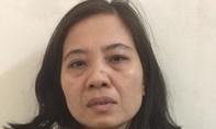 Vụ VN Pharma: Bắt giam Phó trưởng phòng Quản lý giá thuốc Bộ Y tế