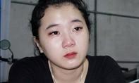 Khởi tố nữ nhân viên massage đâm khách tử vong