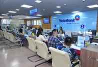 VietinBank không ngừng nâng cao chất lượng tín dụng trong năm 2019
