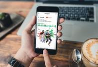"""""""Manulife – Khởi đầu bảo vệ"""" tiếp tục thu hút khách hàng Millennials tại Shopee"""