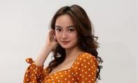 Nguyễn Quang Dũng làm phim cùng dàn sao điện ảnh