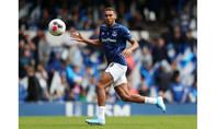 Man City – Everton: Bất ngờ đầu năm?