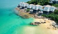 Đón mùa lễ hội rực rỡ tại Premier Village Phu Quoc Resort
