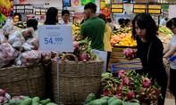 Saigon Co.op đảm bảo chất lượng thực phẩm Tết