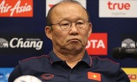 Truyền thông Thái e ngại khả năng 'đi tiếp' của đội nhà