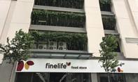 Khai trương siêu thị cao cấp Finelife đầu tiên tại TPHCM