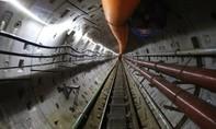 Thấy gì qua việc Nga – Trung khai thông đường ống dẫn khí đốt chung?