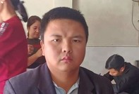 Thanh niên Trung Quốc tố bị lừa 100 triệu khi sang Việt Nam tìm vợ